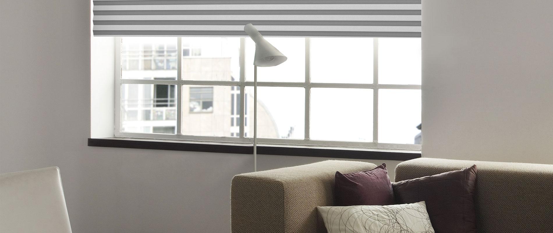 plissees blickdicht cool lichtblick klemmfix plissee ohne bohren blickdicht with plissees. Black Bedroom Furniture Sets. Home Design Ideas